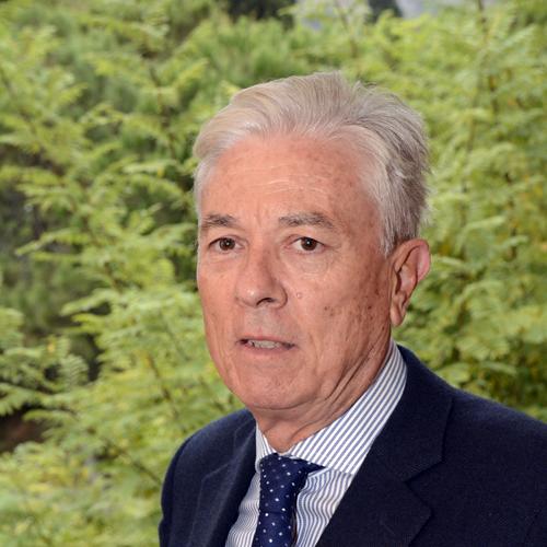J. Miquel Rubí Capaceti