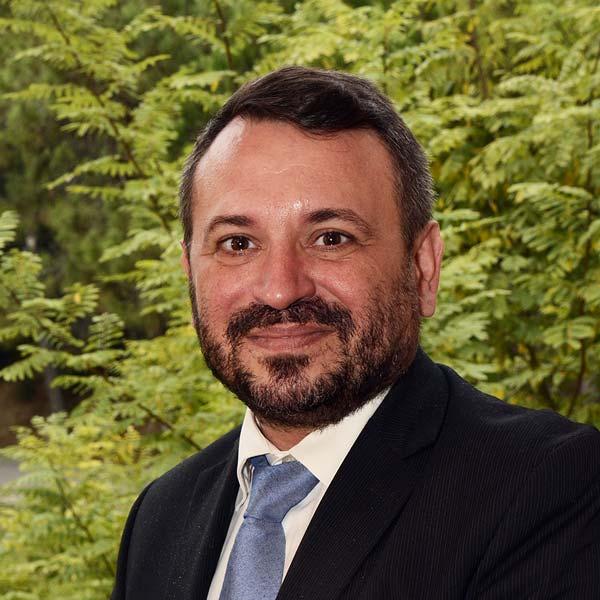 Carlos Villagrasa Alcaide