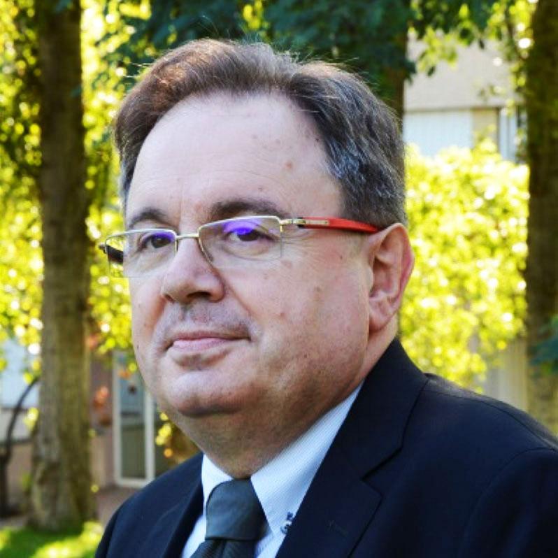 Manel Viader Junyent